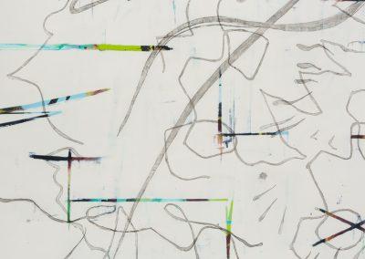 Detail, Crossbeat